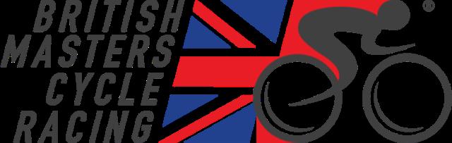 bmcr logo